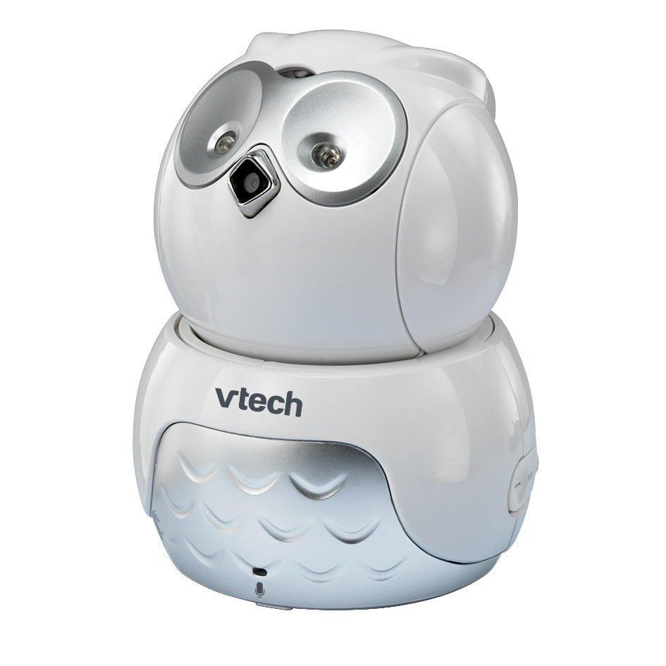 VTECH BM4600