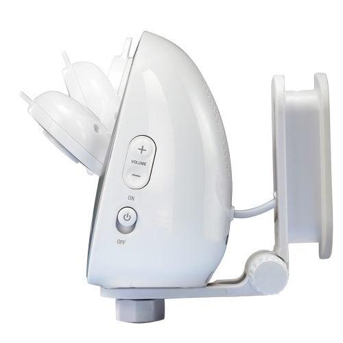 VTECH BM4700 bm4700_3-500x500