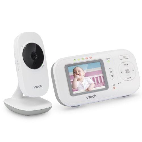 VTECH VM2251 8-vm2251_r3q-min-500x500