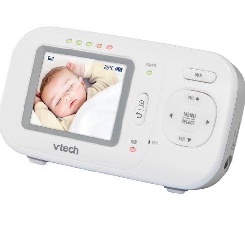 VTECH VM2251 vm2251_cee_pu_l-500x500