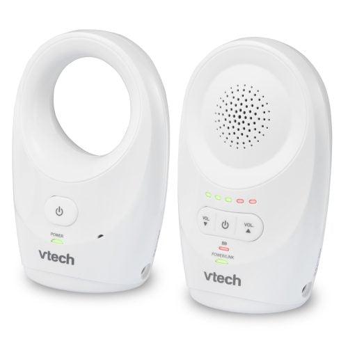 VTECH DM1111 dm1111_l3q-min-500x500
